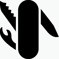knife_icon