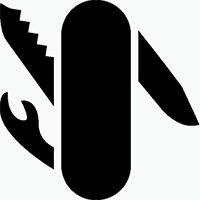 knife_icon