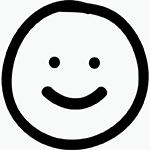smiley_icon