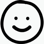 smiley_icon